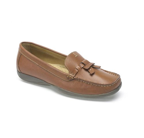 Mel Womens Loafer Sohes