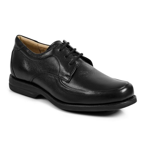New Recife Mens Lace Up Shoes
