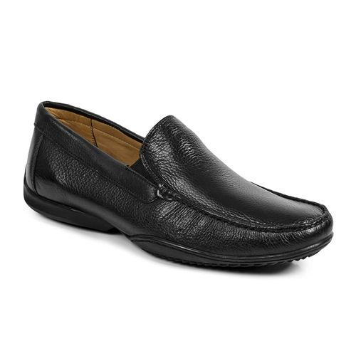 Tavares Mens Casual Slip On Shoes